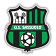 [IMG]http://www.fantatornei.com/images/Logo/Sassuolo.png[/IMG]