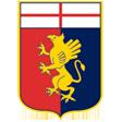 [IMG]http://www.fantatornei.com/images/logo/Genoa.png[/IMG]